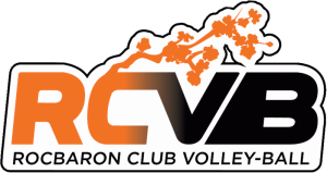 Rocbaron Club Volley-Ball